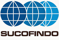 Lowongan PT. SUCOFINDO - Technical Inspector