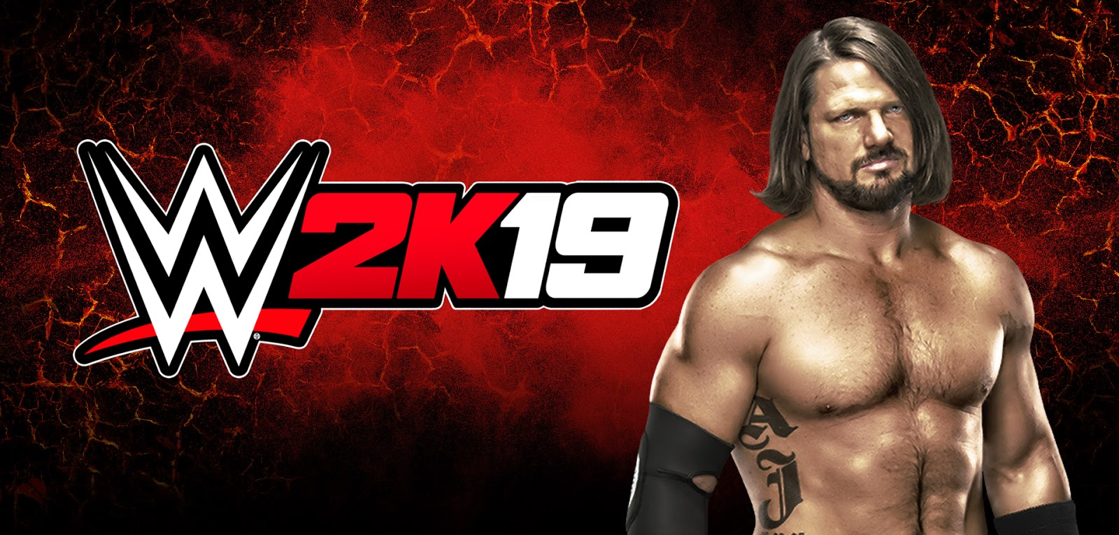 SotT: Underground: 15 things we want to see in 'WWE 2K19'