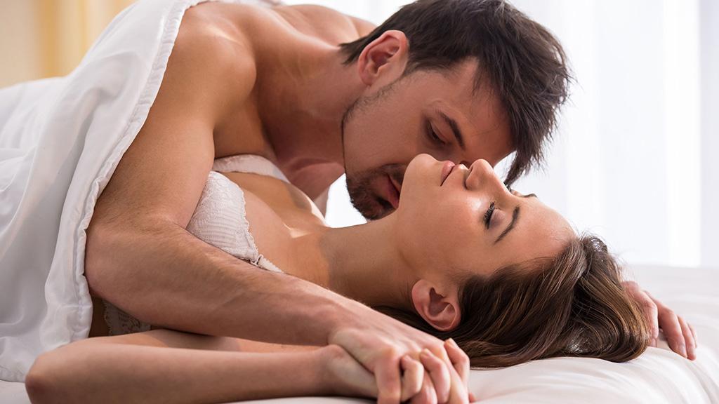 Olgun Porno İzle  Yaşlı Sikiş  Mature Sex