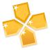 PPSSPP GOLD – PSP Emulator v1.5.4 Full Version Mod APK