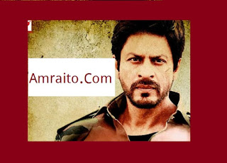 Before you die Must Watch Bollywood Hindi Movies of all time
