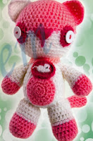 http://translate.googleusercontent.com/translate_c?depth=1&hl=es&rurl=translate.google.es&sl=auto&tl=es&u=http://vestalka.net/for-childs/vyazanie-kruchkom-childs/toy-kruchkom/igrushka-amigurumi-natsuki-koshka&usg=ALkJrhiJ5nQS6Y9_IzV21X8f9sLMdmtXIA