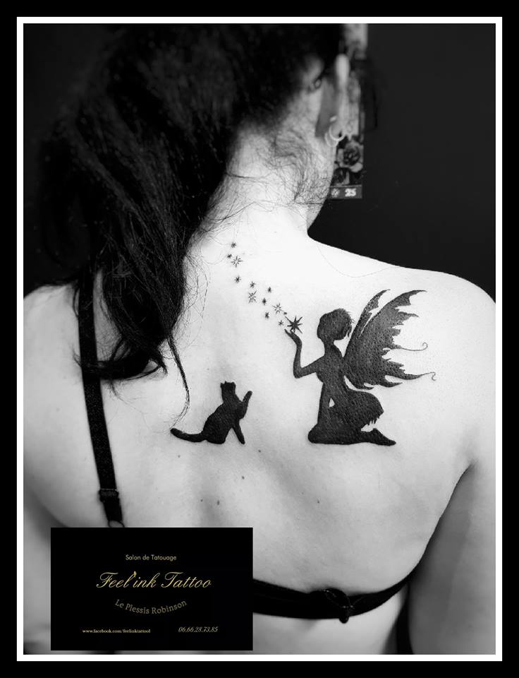 dessin-tatouage3-photos-feel-ink-salon-de-tatouage-le-plessis-robinson-danslaruedacote.fr