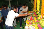 Nenu Local movie opening photos-thumbnail-13