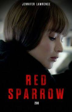 red sparrow download in hindi