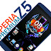 Convierte cualquier equipo en un XPERIA Z5 ( ಠ_ಠ)!!