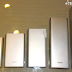 Asus ZenPower Powerbanks Original Models : Actual Unit Photos and Key Features
