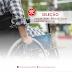 Santa Casa de Misericórdia de Sobral abre seleção para pessoas com deficiência
