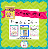 http://www.biblefunforkids.com/2015/12/birth-of-jesus-preschool-projects.html