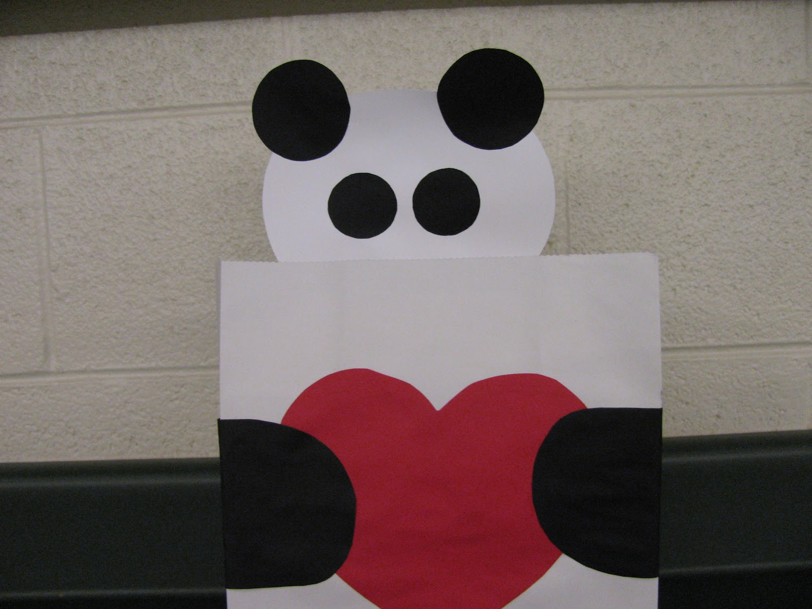 First Grade Gallery Lessons For Little Learners Valentine S Day Candy Math Activities And