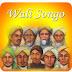 WALI SONGO dari  tanah JAWA