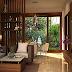 Gaya Oriental pada Design Interior Rumah Minimalis yang Menawan