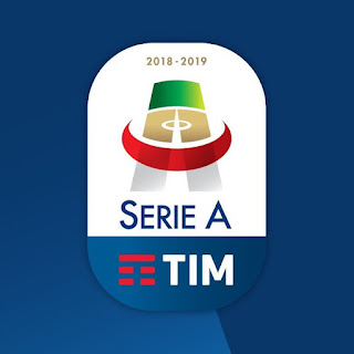 Jadwal Live Streaming TV Seria A Liga Italia 2018