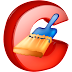 CCleaner 5.16 + Serial - (PRO - BUSINESS - TECH - Portable)