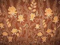 batik lorok pacitan era 2000 (3)