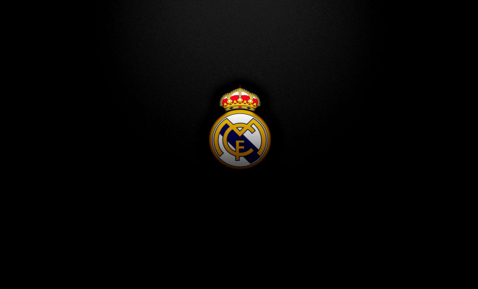Real Madrid Cf Logo Logo Brands For Free Hd 3d Ifb