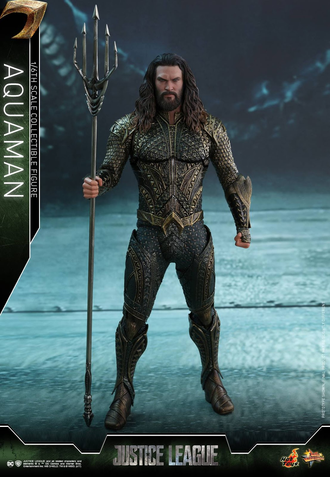 Action Figures: Marvel, DC, etc. - Página 5 Aquaman_03