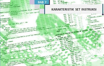 https://www.mediainformasi.online/2018/04/rpp-sistem-komputer-kelas-xi-semester-2-karakteristik-set-intruksi.html