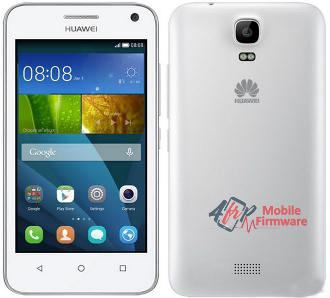 Mobile Firmware Free Download: Y560-U02_V100R001C328B104