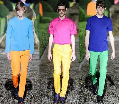 Split Complementary Colours Are A Variation Of The Color Scheme In Addition To Base It Uses Two Colors Adjacent Its
