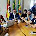 Prefeitura de São Gabriel apresenta situação: mais de 84 milhões em dívidas e estrutura sucateada