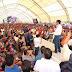 En política hay que darle valor a  la palabra para Mover a Chiapas