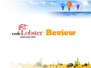 Review of CodeLobster PHP Edition