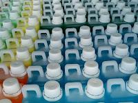 Produsen Chemical Laundry Pasuruan