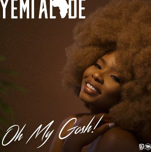 Yemi Alade - Oh My Gosh, Yemi Alade Oh My Gosh, Yemi Alade - Oh My Gosh download, Yemi Alade - Oh My Gosh download mp3, Oh My Gosh - Yemi Alade, Oh My Gosh - Yemi Alade download
