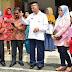 Walikota Padang: Sistem Zonasi Mendekatkan Siswa ke Sekolah