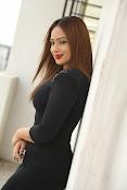 nikesha patel new glamorous photos-thumbnail-13