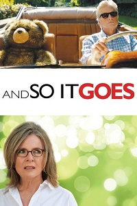 Watch And So It Goes Online Free in HD