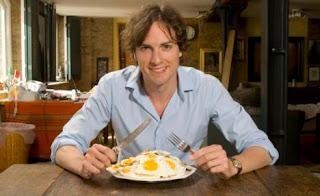 Manfaat Konsumsi Telur