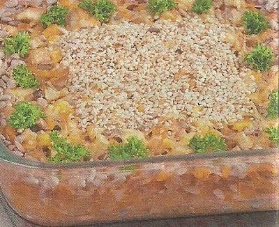 простой рецепт приготовления тыквы с яблоками. Все необходимые ингредиенты и способ приготовления
