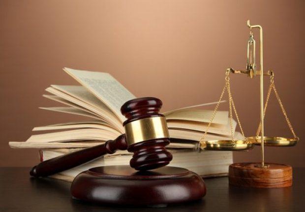 Anggotanya Diciduk Densus 88, Muhammadiyah Karanganyar Siapkan Advokasi Hukum