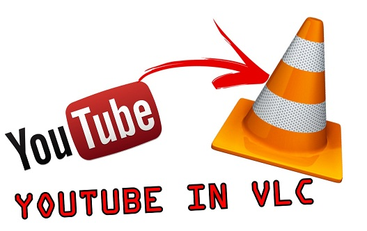 youtube-video-vlc-media-player-par-kaise-chalaye