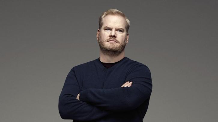 Fargo - Season 3 - Jim Gaffigan Joins Cast