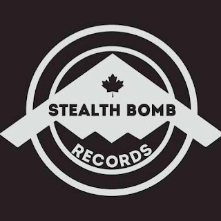 http://www.stealthbombrecords.com/