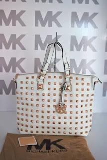 Venta bolsas MK México