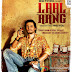 Laal Rang 2016: Movie Full Star Cast, Story, Release Date, Budget Info: Randeep Hooda, Piaa Bajpai, Akshay Oberoi