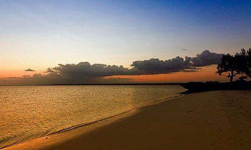 Pantai Boneoge