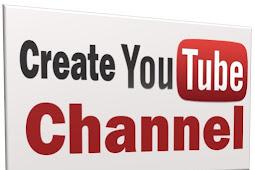 Cara Membangun Channel Youtube agar Banyak View dan Earning Banyak