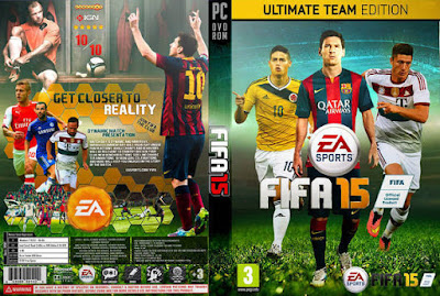 play soccer games,FIFA (Video Game Series), Sports Game (Industry), Soccer, Cup, Football, فيفا 15,كرة القدم