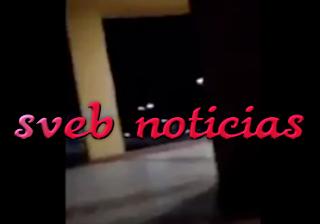 Balacera en Las Cumbres deja 3 abatidos en Reynosa Tamaulipas