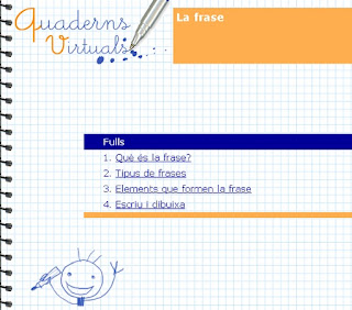 http://clic.xtec.cat/quaderns/biblioteca/lafrase_ca/html/section_2.htm?&skin=infantil&lang=ca&js=http://clic.xtec.cat/qv_viewer/dist/html/scripts/&appl=http://clic.xtec.cat/qv_viewer/dist/html/appl/&css=http://clic.xtec.cat/qv_viewer/dist/html/css/