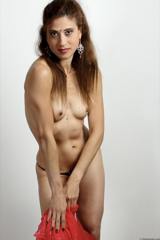 dbz porn pics