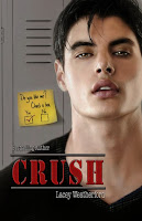 http://cbybookclub.blogspot.co.uk/2014/12/book-review-crush-by-lacey-weatherford.html