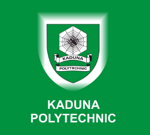 KADPOLY 2018/2019 Post-UTME (ND) Admission Screening Form Out