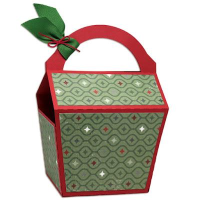 https://3.bp.blogspot.com/-Mh6aHGUcvEQ/WAaRaAYxkII/AAAAAAAAYfo/C280xyRDMkATa6g1wbk4b7cKDGBl8R4ygCLcB/s400/Large-Handle-Top-Fold-Box-JamieLaneDesigns.jpg
