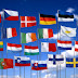 Ποια είναι η δεύτερη εθνικότητα που ζει σε κάθε χώρα; (ΦΩΤΟ)